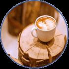 cafe_hover1