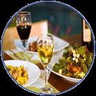 restaurant_hover