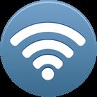 wifi-circle-icon